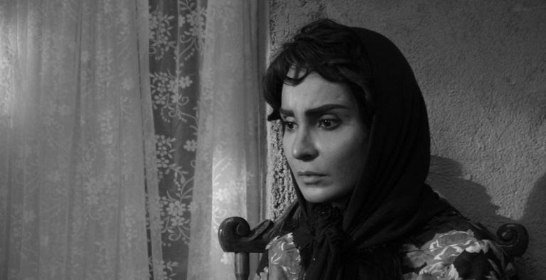 آخرین مراحل فنی فیلم سینمایی «دشت خاموش»