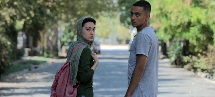 «درساژ» بهترین فیلم جشنواره فیلمهای شرقی ژنو شد