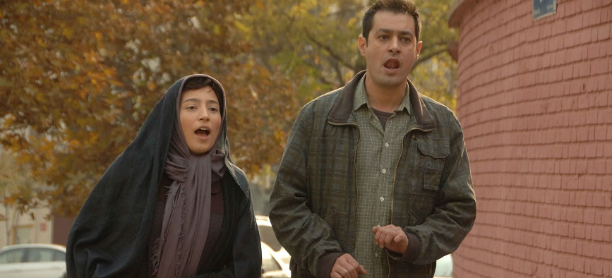 بهترین فیلمهای تاریخ سینمای ایران درباره معلولان
