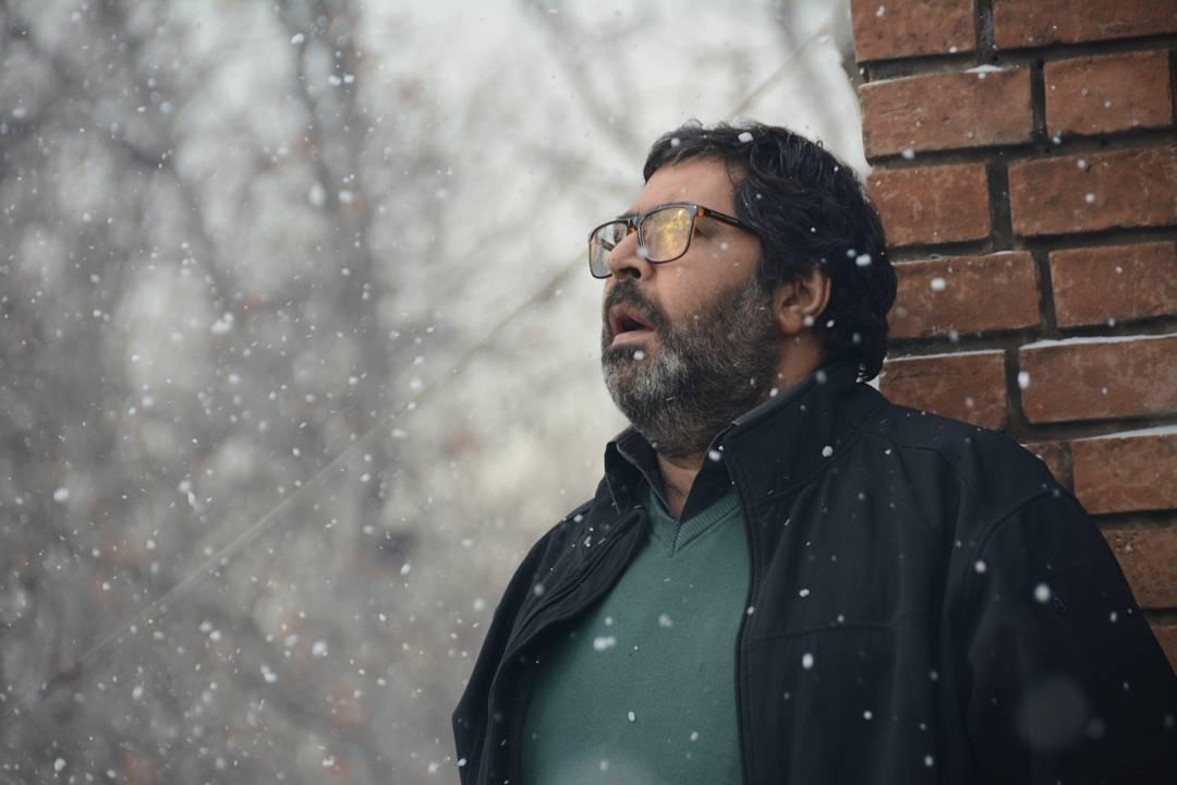 فیلم «دختر» ساخته رضا میرکریمی ۳ جایزه اول جشنواره مسکو را گرفت