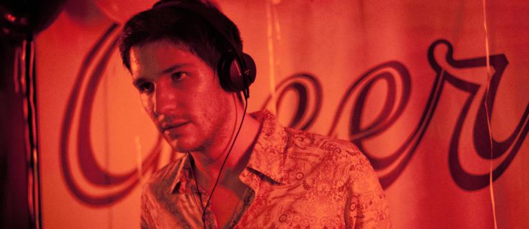 50 فیلم برتر غیر انگلیسی زبان