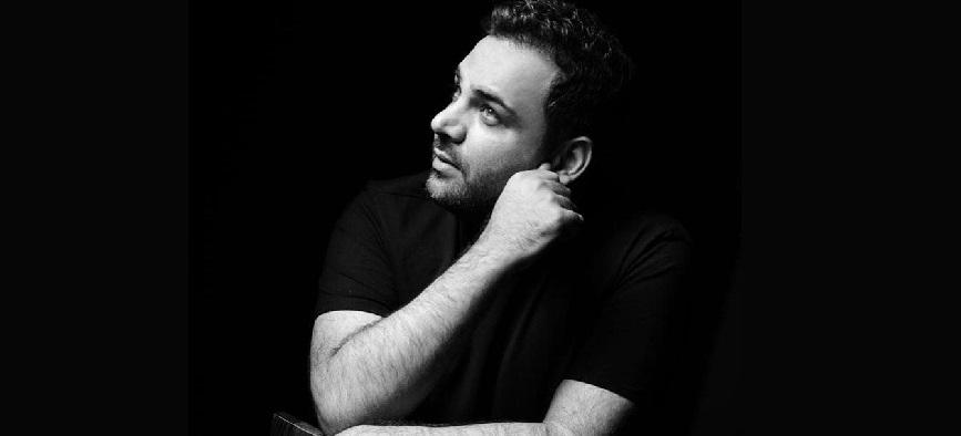 احسان علیخانی: تلنت شو زیاد شود، «عصر جدید» را رها می کنم
