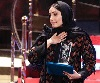 گزارش تصویری اختتامیه سی و هفتمین جشنواره فیلم فجر 1