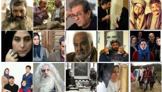 ۱۷ فیلم مطرح راه نیافته به سی و دومین جشنواره فیلم فجر