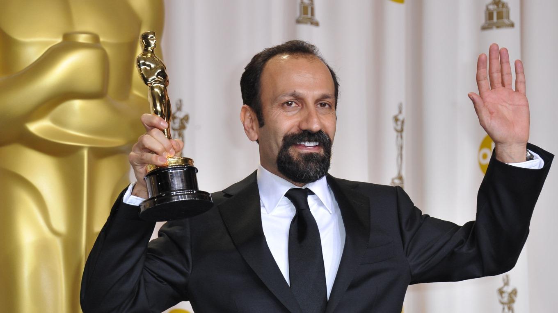 پرافتخارترین فیلمسازان ایرانی در عرصه جهانی