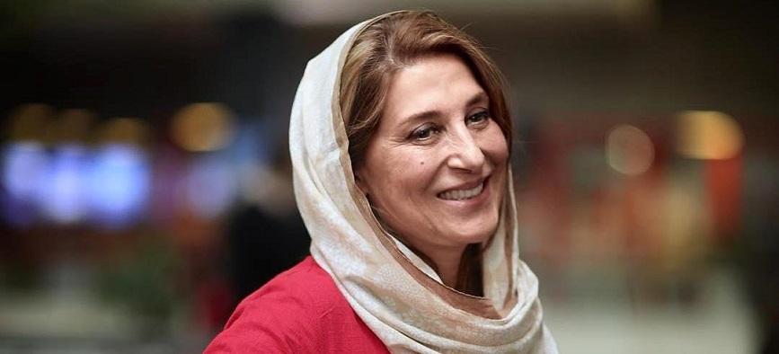 حمله تند کیهان به فاطمه معتمدآریا: حالا که پیرزنی گرم و سرد چشیده هستید نمکدان نشکنید