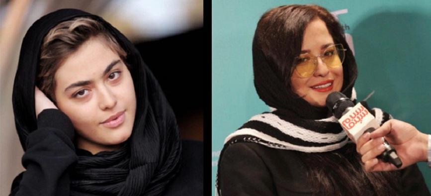 گزارش تصویری از روز اول و دوم جشنواره فیلم کوتاه تهران