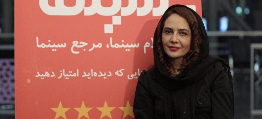 گزارش تصویری از روز سوم و چهارم جشنواره فیلم کوتاه تهران