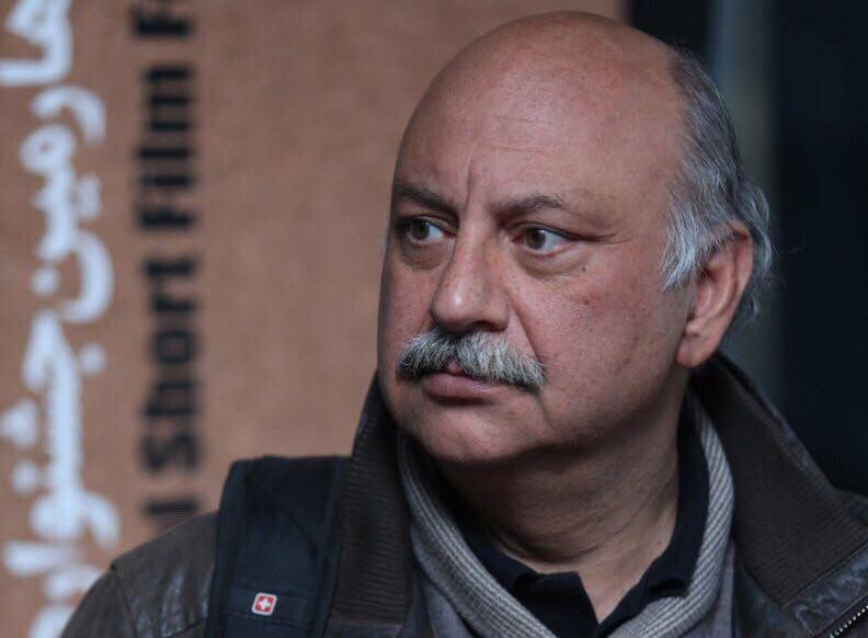 روز دوم و سوم جشنواره فیلم کوتاه تهران/ گزارش تصویری
