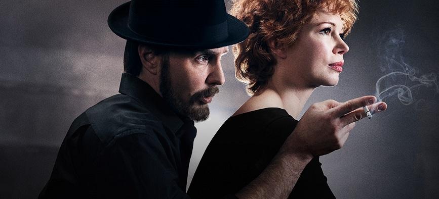 معرفی کامل  سریال Fosse/Verdon- فاسی و وردون چه کسانی بودند؟