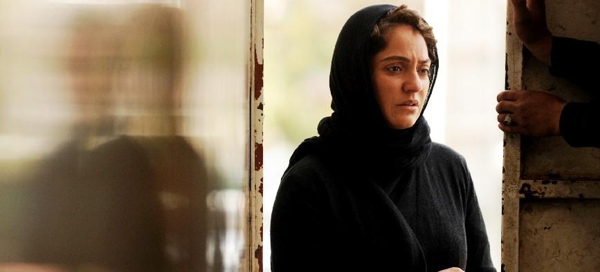 معرفی کامل فیلم «قسم»، تصاویر و حواشی/ جشنواره فجر 37