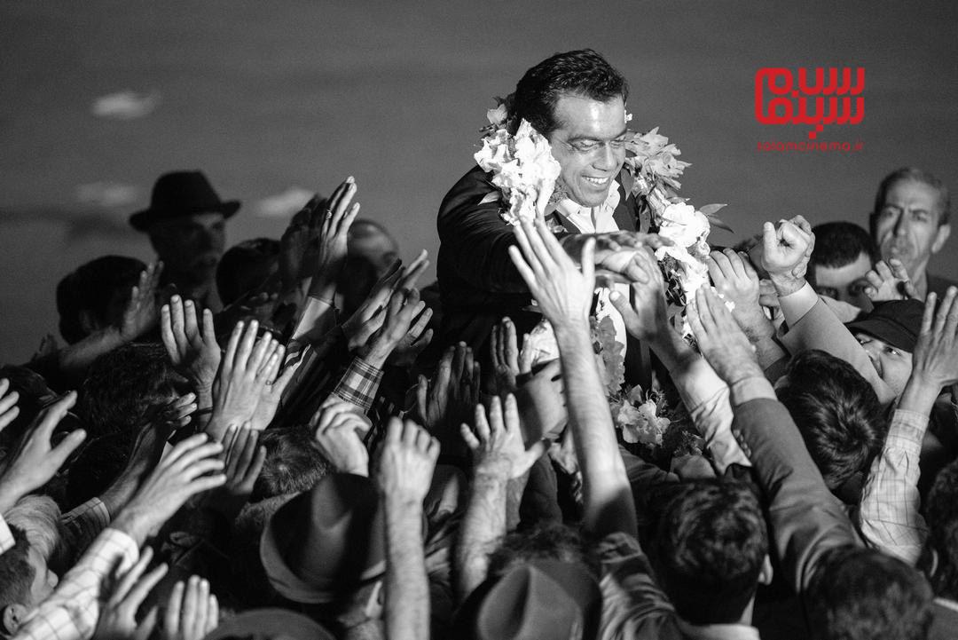معرفی فیلم غلامرضا تختی که در نوروز سال 98 اکران میشود