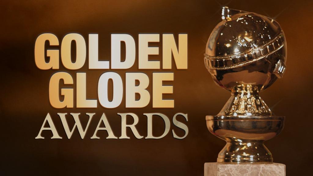 """برندگان هفتاد و چهارمین مراسم """"گلدن گلاب"""" (Golden Globe)"""