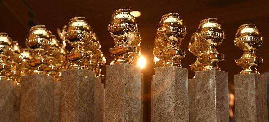 اعلام برندگان جوایز گلدن گلوب 2019