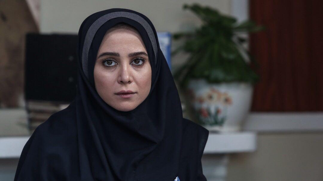 دلدار-معرفی سریال های رمضانی