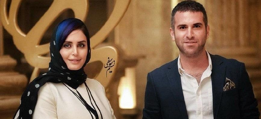 اسامی برندگان بیستمین جشن حافظ + گزارش تصویری
