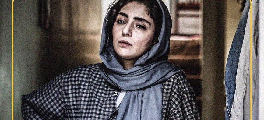 «هفت و نیم»، فیلم آخر برادران محمودی رونمایی میشود