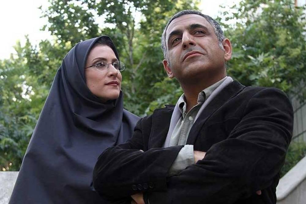 بهترین کمدی های ایرانی- خنده های فارسی