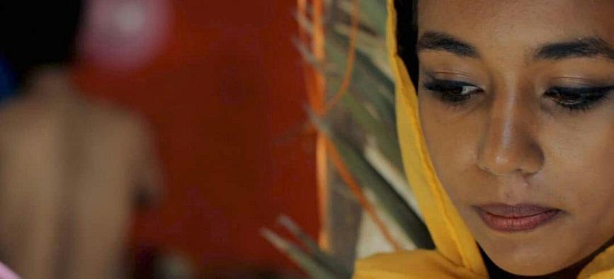 حضور «هندی و هرمز» در سه جشنواره بین المللی