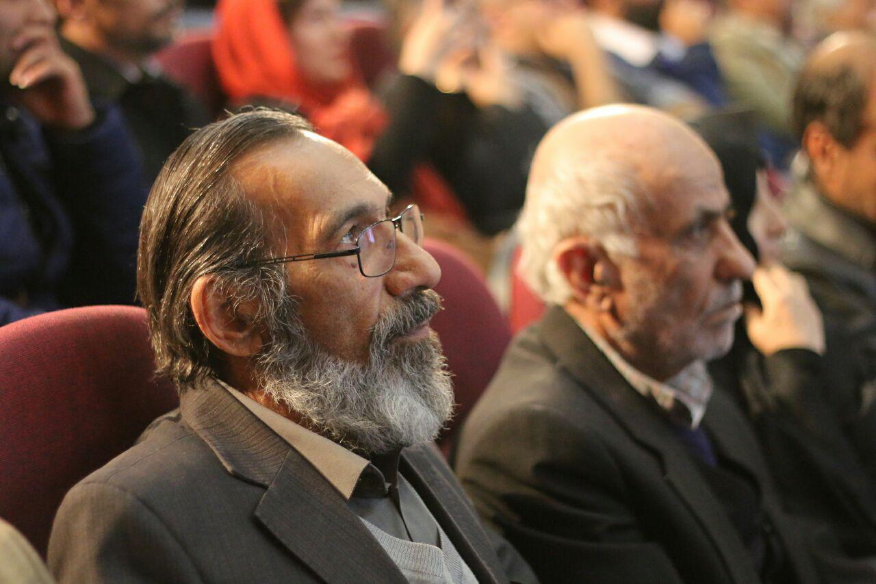 ششمین جشنواره ملی فیلم کوتاه حسنات