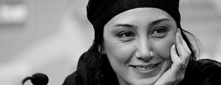 مهمترین نقشآفرینی هدیه تهرانی در سینمای ایران، نه به عنوان یک بازیگر که در جایگاه یک زن مدرن