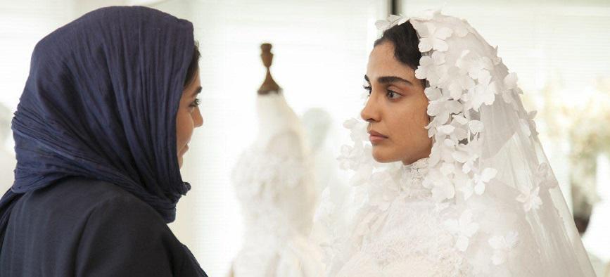 اکران فیلم «هایلایت» بعد از جشنواره فيلم فجر