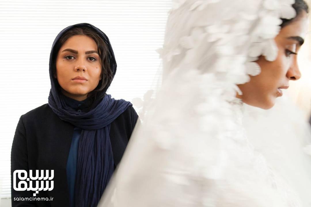 «هایلایت»/ معرفی فیلم های سودای سیمرغ جشنواره فیلم فجر 36