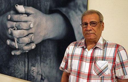 آخرین وضعیت درمان حسین محب اهری