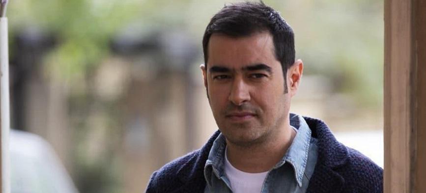 اکران «نبات» با بازی شهاب حسینی از هفته آینده