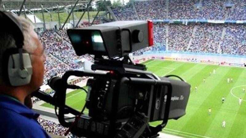 پنج فیلم ایرانی با محوریت فوتبالی