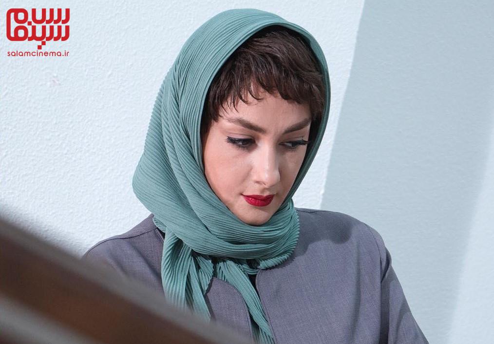 معرفی کامل فیلم «ایده اصلی»، تصاویر و حواشی/ جشنواره فیلم فجر 37