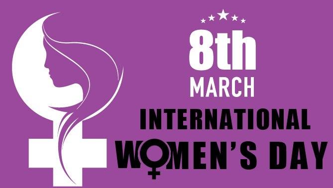 واکنش هنرمندان به روز جهانی زن