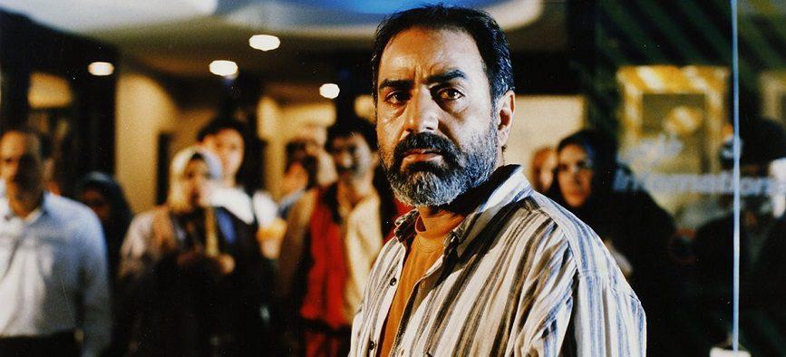 مهم ترین فیلم های ایرانی که از سینمای جهان برداشته شده اند