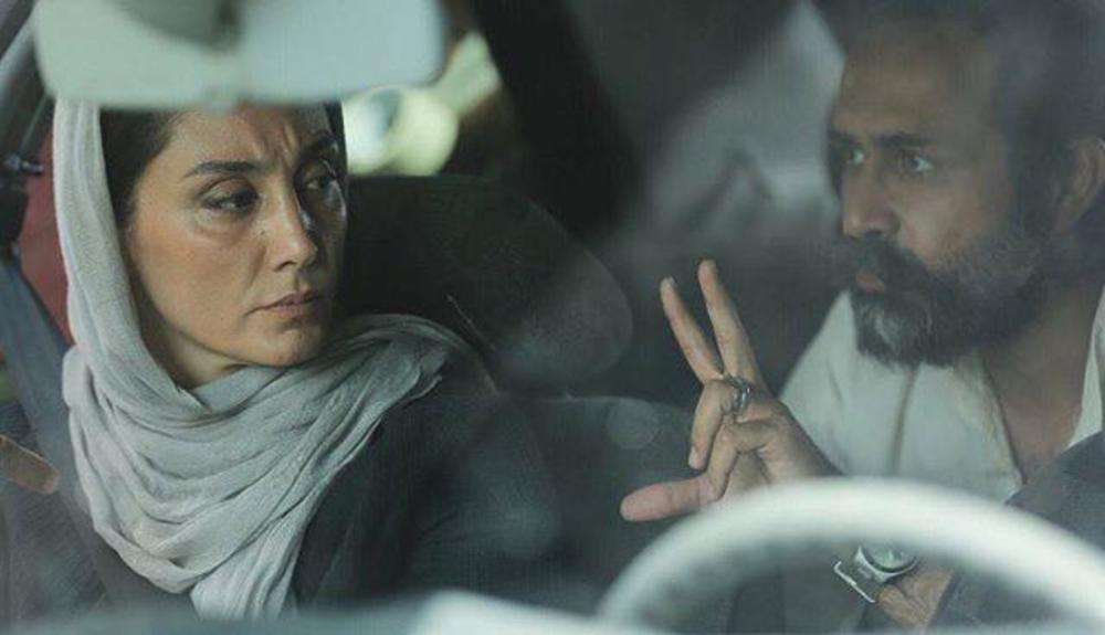پرافتخارترین فیلمسازان ایرانی در عرصه جهانی-جلیلوند