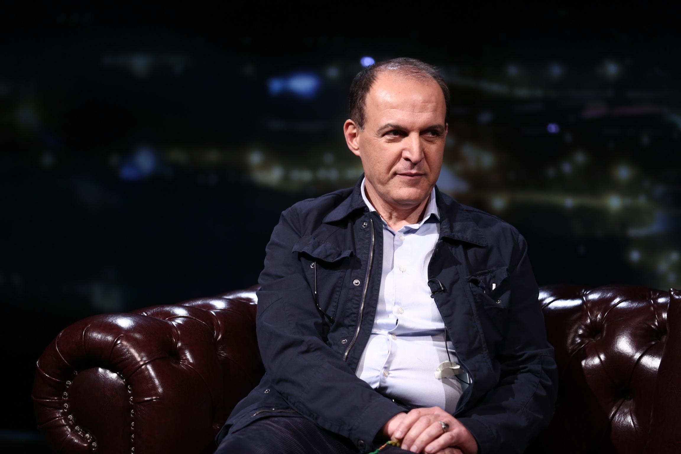 نظر عضو هیات انتخاب جشنواره فجر درباره فیلم های بخش سودای سیمرغ