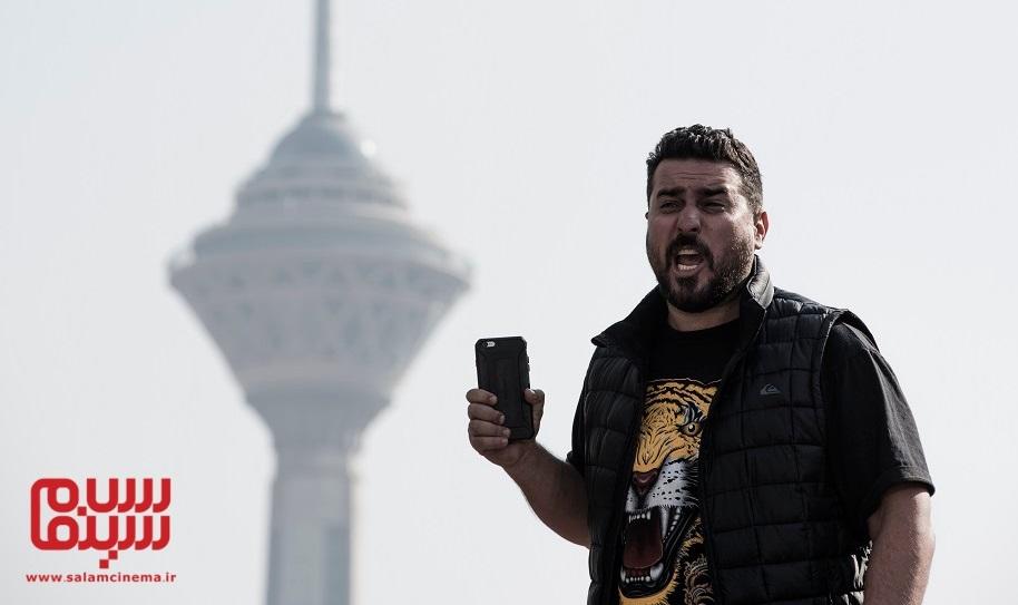 «جشن دلتنگی»/ معرفی فیلم های سودای سیمرغ جشنواره فجر 36
