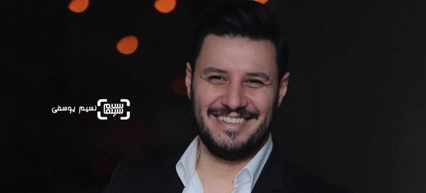 گزارش تصویری اکران و نشست «ماجرای نیمروز: رد خون»/جشنواره فجر 37