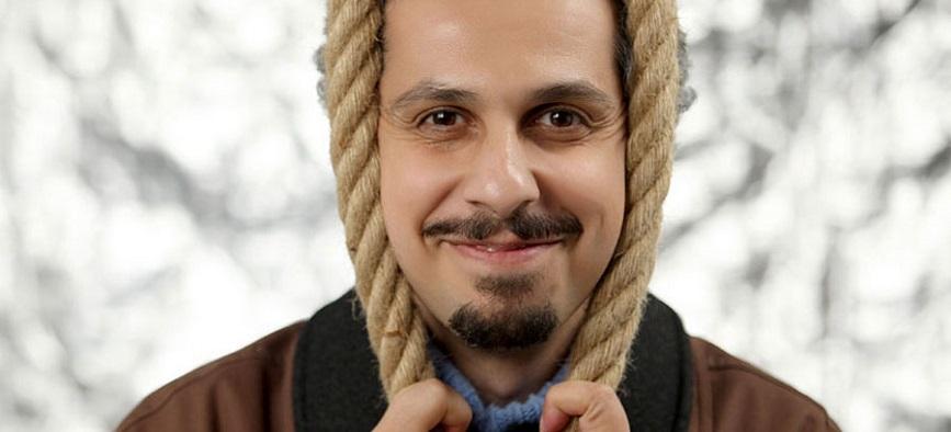 جواد رضویان از ساخت «زهرمار» میگوید