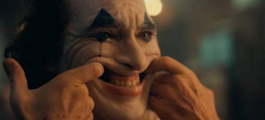 نکاتی درباره فیلم جوکر(Joker 2019) /تریلر فیلم