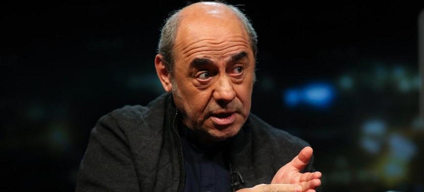 کمال تبریزی: فراستی امالفساد حوزه منتقدان است