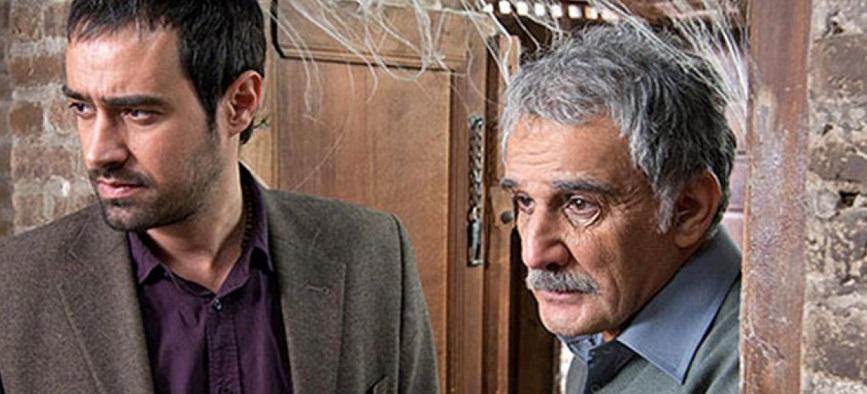 انتقاد مسعود فراستی از توقیف فیلم «خانه پدری»