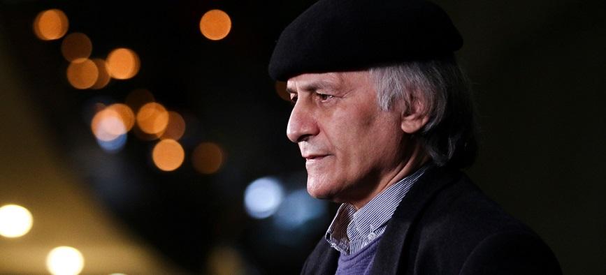 خسرو معصومی: ردهبندی سنی برای فیلمهای زرد و سخیف است