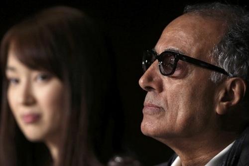 فیلم کیارستمی در جمع ده فيلم برتر منتقد نشريه نيويوركر