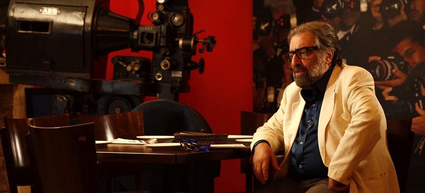 کارگردانانی که قبل از سی سالگی فیلم مهم خود را ساختهاند