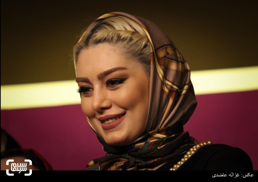 واکنش برادر سحر قریشی به ازدواج خواهرش با مهدی طارمی
