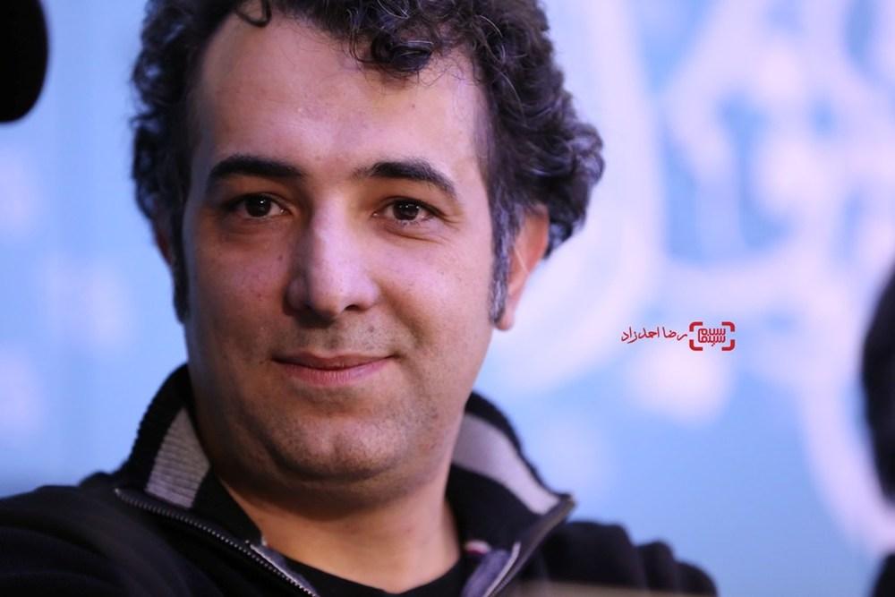 """""""مارس"""" از جشنواره فیلم فجر بازماند"""