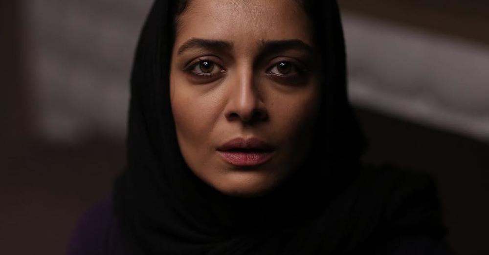 روحالله حجازى: میخواستم از نشان دادن یک تجاوز فراتر بروم