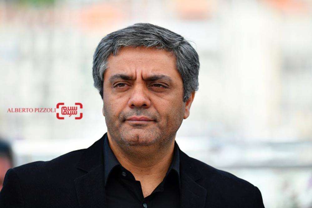 نامه ۲۰۰ سینماگر به رئیس جمهور برای رفع ممنوع الخروجی محمد رسولاف