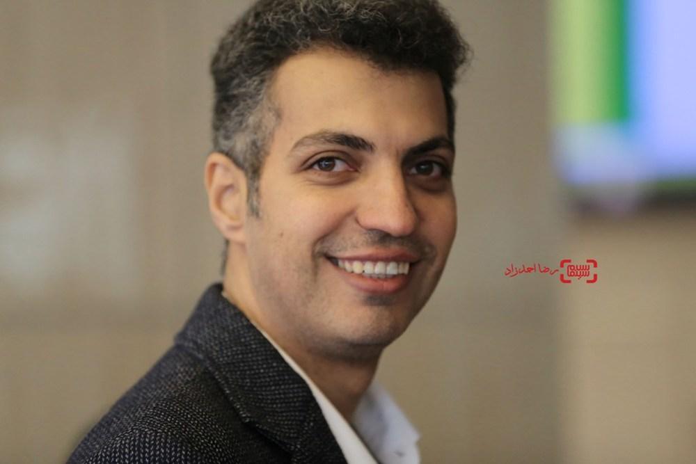 واکنش هنرمندان به عدم پخش برنامه «نود» فردوسی پور
