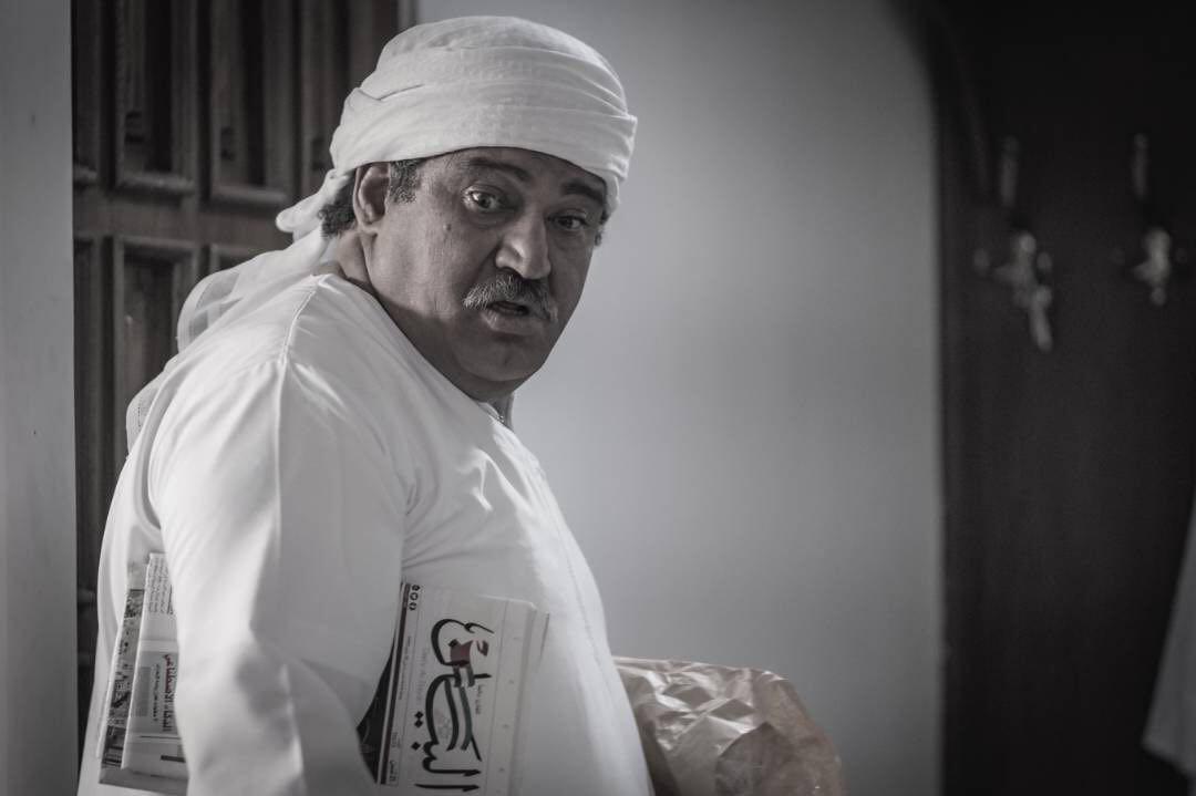 فیلم سینمایی لاتاری / محمد حسین مهدویان